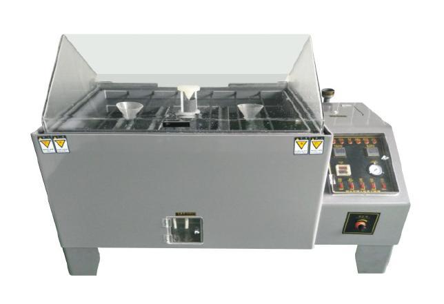 HW-90銅加速鹽霧試驗機