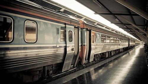 """中国中车纽约32亿美元地铁招标因""""庞巴迪""""出局"""
