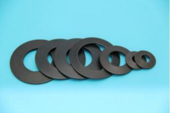 介绍一下关于高扭矩碟形垫片的知识