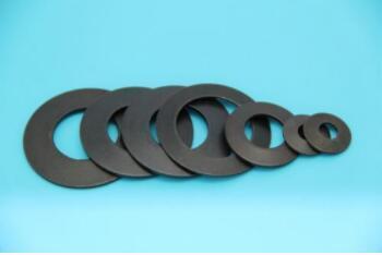 弹簧垫圈的定义是什么?