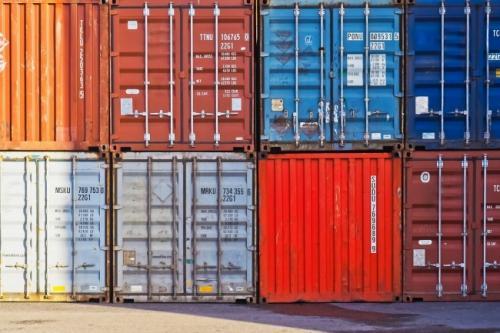 南非对进口六角螺钉作出保障措施终裁