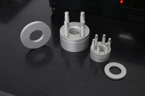 PSW零件提交保证--质量工具手法
