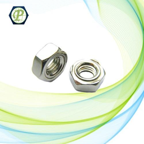 六角焊接螺母
