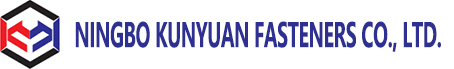 Ningbo Kunyuan Fastener Co.,Ltd.