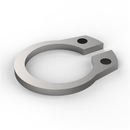 GB/T 894.2 Circlips for B shaft