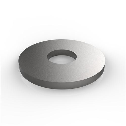 GB/T 96.1 Plain washers-Large series-Product grade A