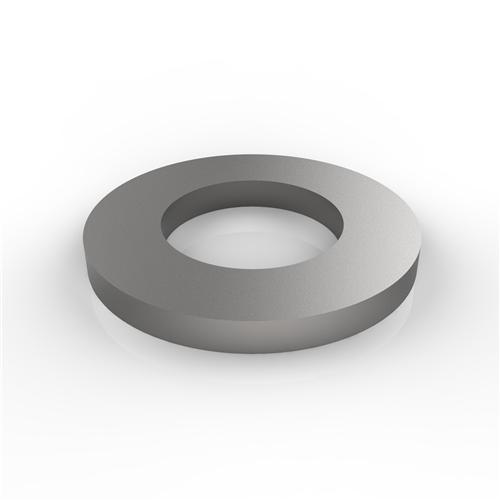 GB/T 95 Plain washers-Grade C