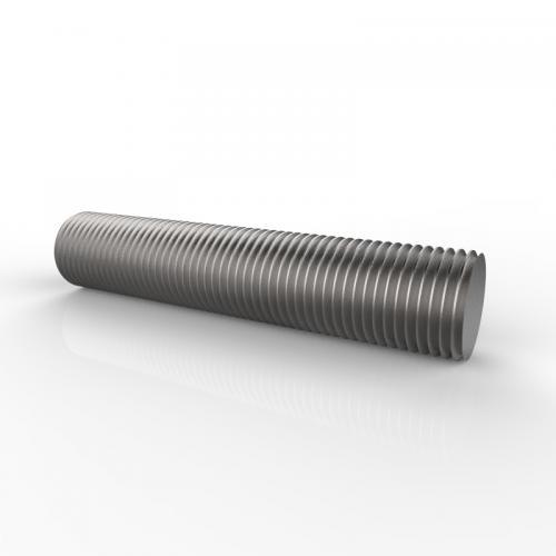 HG/T 20634 管法兰用全螺纹螺柱