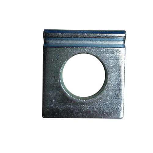 宏火 DIN435 单槽方斜垫圈