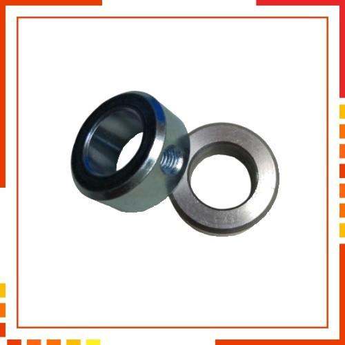 宏火 DIN705 調整固定環