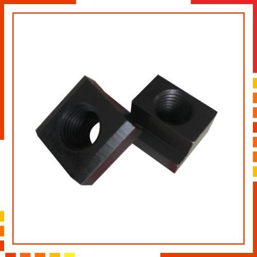 宏火 DIN508 T型槽螺母