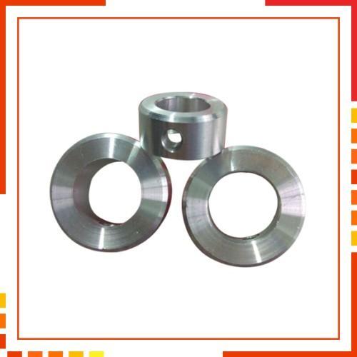 宏火 DIN705 调整环铝制品