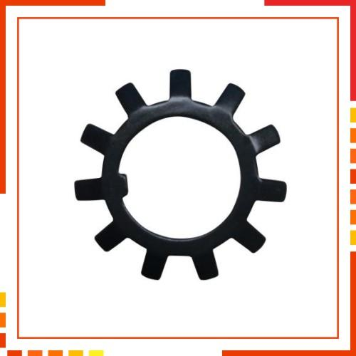 宏火 DIN5406 圆螺母用止动垫圈