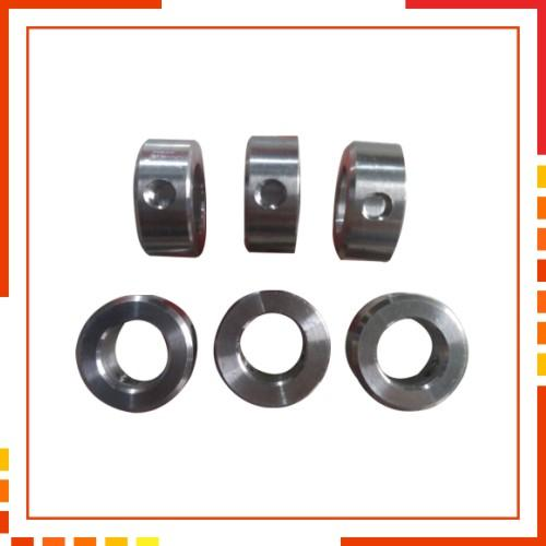 宏火 DIN705 調整環不銹鋼