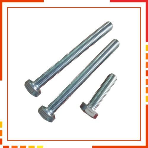 宏火 DIN933 全螺纹六角头螺栓