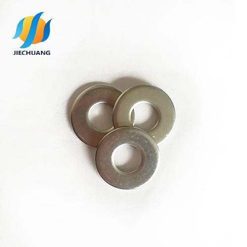 标准型平垫  ISO 7089