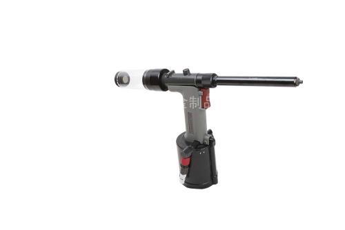 4100SLV拉钉枪