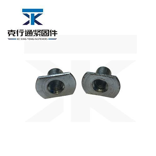 焊接T型螺母