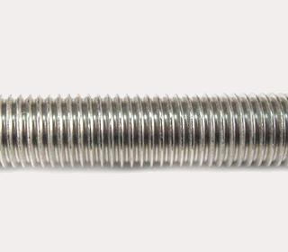 A4-IFI136美制牙條 1米