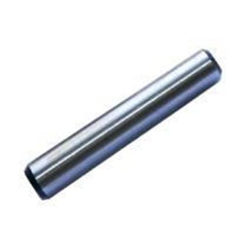 圆柱销和弹性圆柱销在使用上的区别