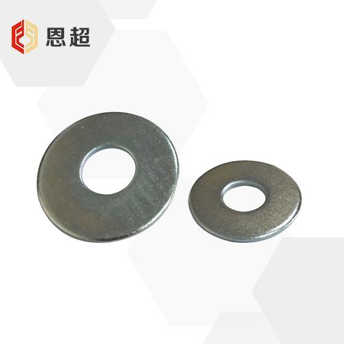 ISO7093 大垫圈