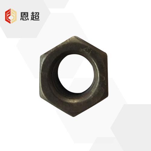 UNI5588 六角螺母