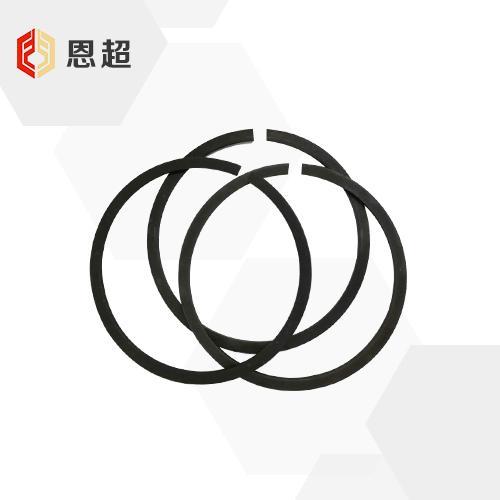 DIN5417 轴用钢丝挡圈