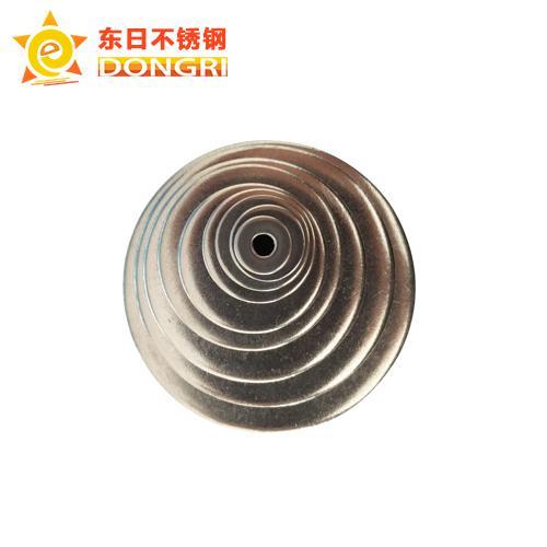 304 316不锈钢GB96 DIN9021垫圈