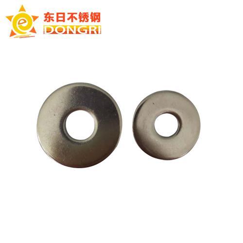304 316不锈钢GB5287垫圈