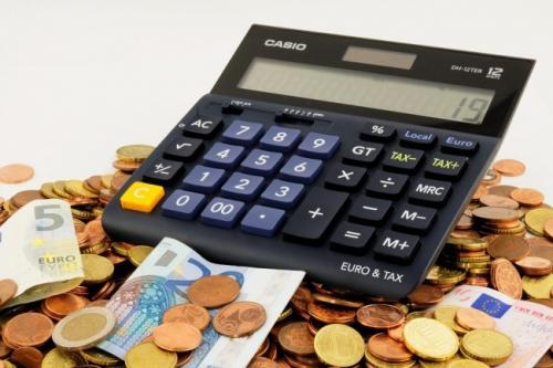 4月1日起将下调进口货物增值税税率
