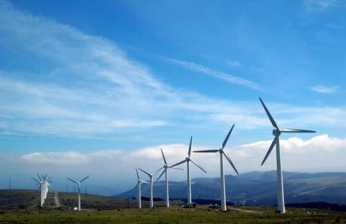 中国风电紧固件行业市场发展规模与预测