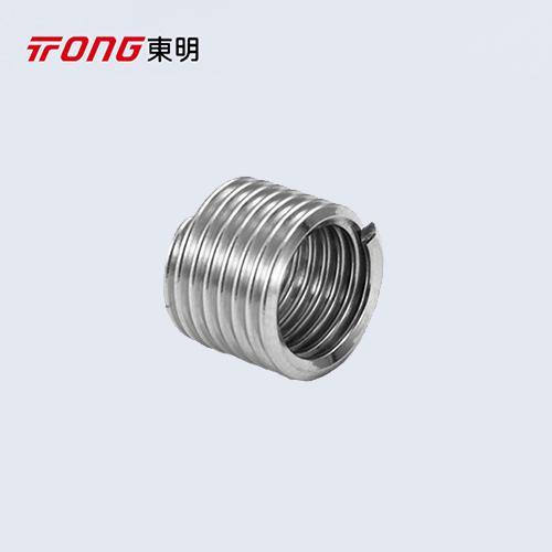 DIN8140 钢丝螺套