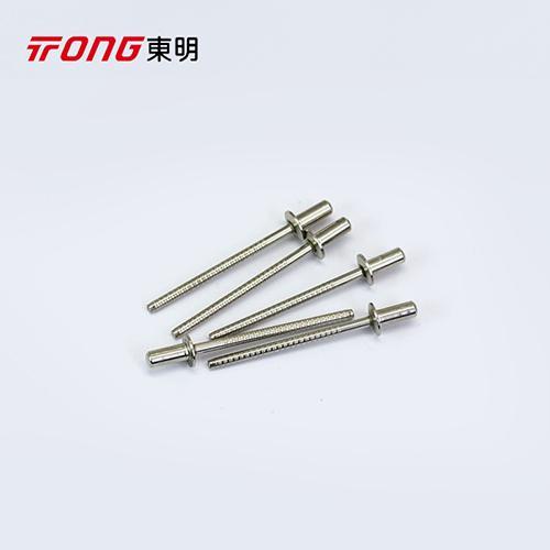 GB12615 抽芯铆钉