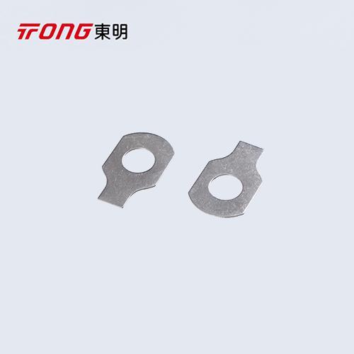 GB854/GB855 不锈钢单耳双耳止动垫圈