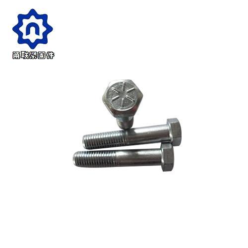 ANSI/ASME B 18.2.1-2012 六角頭螺栓/重型六角頭螺栓/六角頭螺釘/方頭螺栓