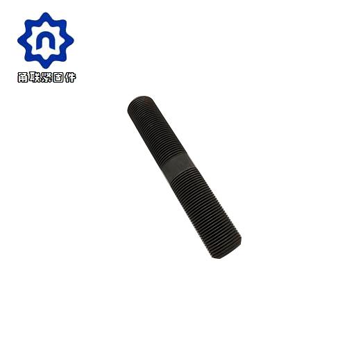 ANSI/ASME B 18.31.1M-2008 米制全螺紋螺柱/米制等長雙頭螺柱/米制不等長雙頭栓