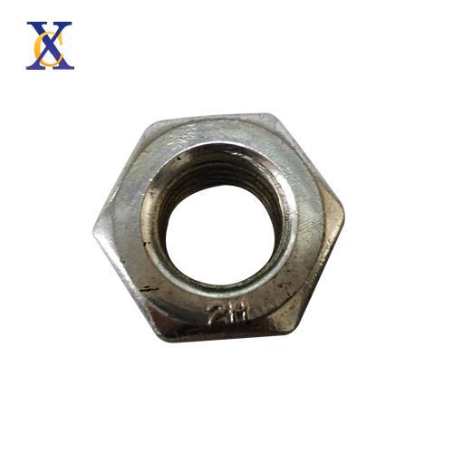 六角螺母(材质SCM435/SCM440/B7/42CRMOA)