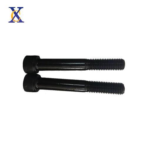 内六角圆柱头螺钉(材质SCM435/SCM440/B7/42CRMOA)