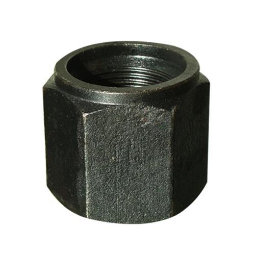 H型大直徑螺母
