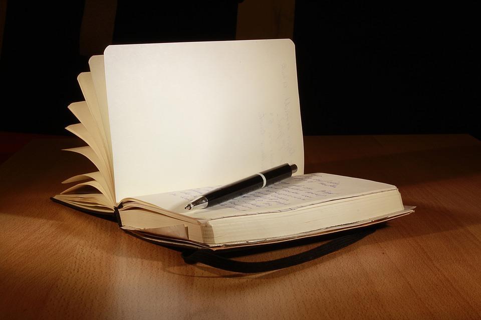 book-1502805_960_720