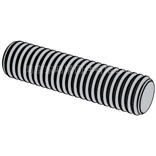DIN975 全螺紋螺柱