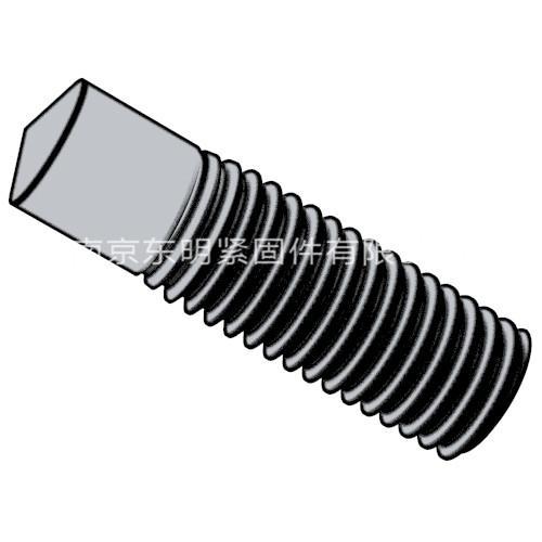 ISO 13918 PD型焊釘
