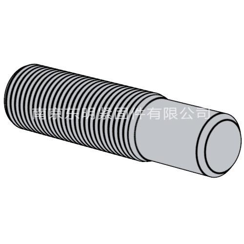 QC/T 857 焊接螺柱