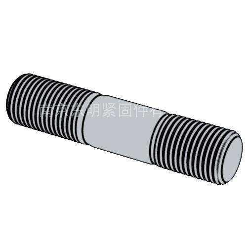 GB/T 899 雙頭螺柱 b1=1.5d