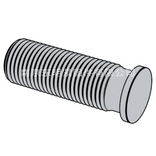 Q114 短周期弧焊焊接螺柱
