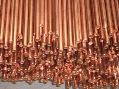 铜业知识:铜合金分类