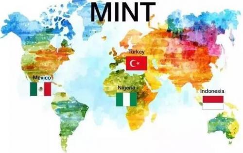 土耳其货币风暴殃及中国紧固件市场